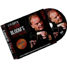 Bloom's Gypsy Thread (DVD and Gimmick) by Gaetan Bloom - DVD